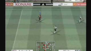 Top 10 soccer games