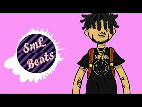 Free beat Omg Ronny J