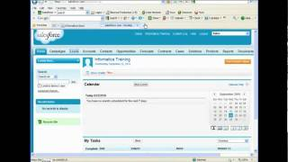 Informatica Cloud   Strike Iron Phone Number Validation Plug in   YouTube