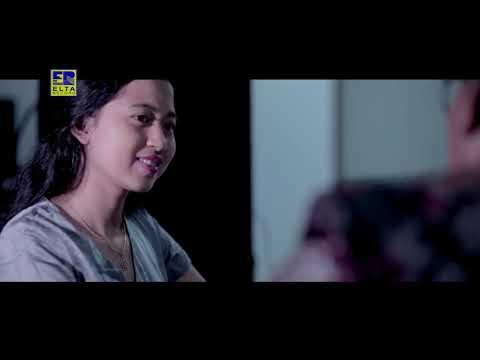 David Iztambul - Adiak Den Muhrimkan [Lagu Minang Terbaru 2019] Official Video
