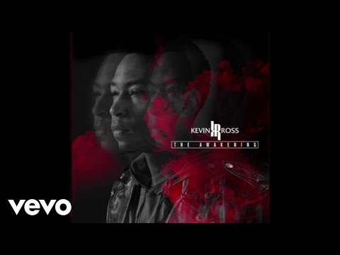 Kevin Ross - Look Up (Audio) ft. Lecrae
