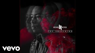 Download Kevin Ross - Look Up (Audio) ft. Lecrae MP3 song and Music Video