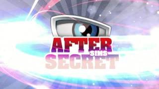 BONUS || JINGLE AFTER SECRET