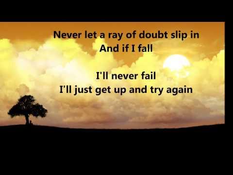 Win - Brian Mcknight (Lyrics)_Createdby: jerry@ndrewmorala