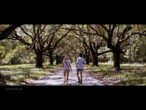 Safe Haven - Best Scenes with Original Soundtrack - Special Video