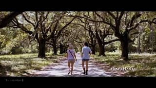 Amos Lee - Violin (Safe Haven Soundtrack)