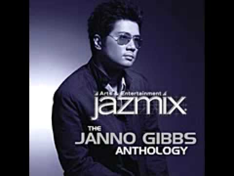 Janno Gibbs OPM Medley by: Janno Gibbs