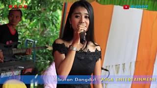 Fitri Sahara - Percuma - Arga Entertainment Live Kedungdadap Kedungreja Cilacap