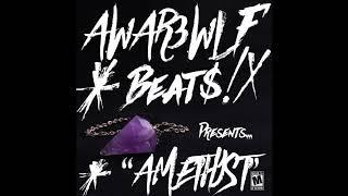 "[FREE] ""AMETHYST"" - Die Antwoord Type Beat 2019 - Prod. by AWAR3WLF"