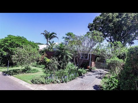 3 Bedroom Townhouse for sale in Eastern Cape | East London To The Wild Coast | East Lon |