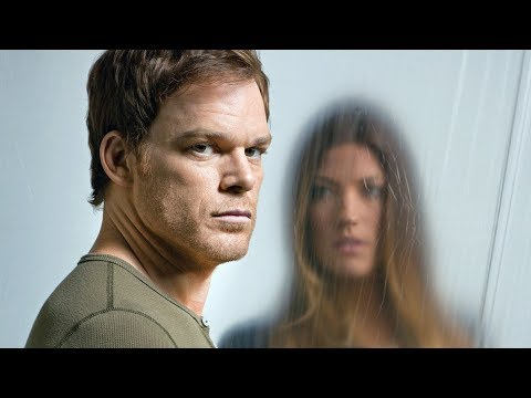 "How ""Dexter"" Should Have Ended (season 8 recut)"