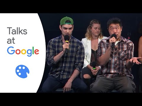 "Broadway's ""Groundhog Day"" 