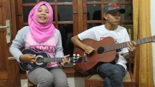 Video ThreeSixty Jogja - JATUH CINTA SAMA KAMU Cover By @ferachocolatos ft. @gilang download MP3, 3GP, MP4, WEBM, AVI, FLV Maret 2018
