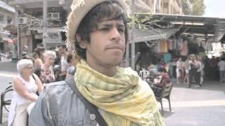 מהי תרבות ישראלית?