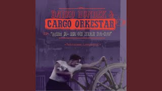 Watch Darko Rundek  Cargo Orkestar SENSIMILIJA Jeff The Grateful video