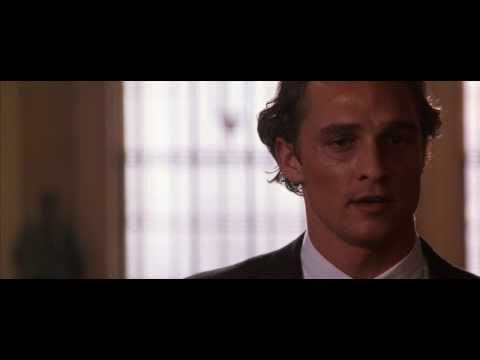 A Time to Kill is listed (or ranked) 5 on the list The 20+ Best Matthew McConaughey Movies of All Time