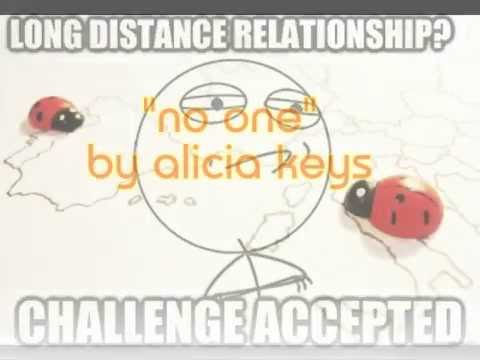 Best Long Distance Relationship Songs with Pictures Non-Stop 1 Hour and 40 minutes