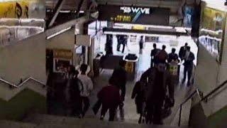 1990 大塚駅 Otsuka Station 900327 大塚びる 検索動画 2