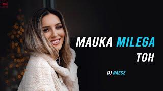 Mauka Milega To Hum (Remix) - Dj Raesz    Dilwale   Ajay Devgan, Raveena Tandon   Alka Yagnik  