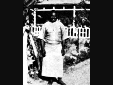 2/7 Secret Derriere le Kimbanguisme et Mobutu: Mort de Emmanuel Bamba (Suivre)