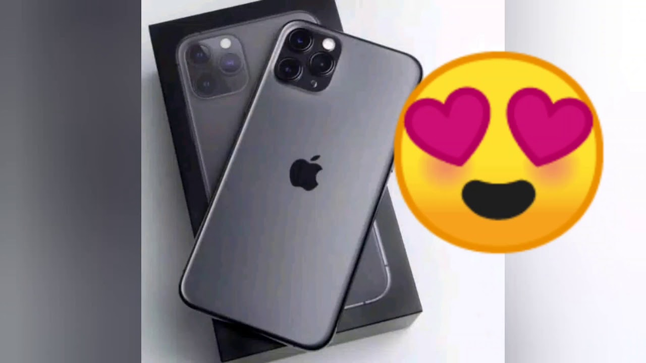 #iphone terbaru 2021🤗 - YouTube