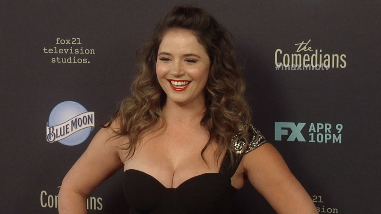 kether donohue boyfriend