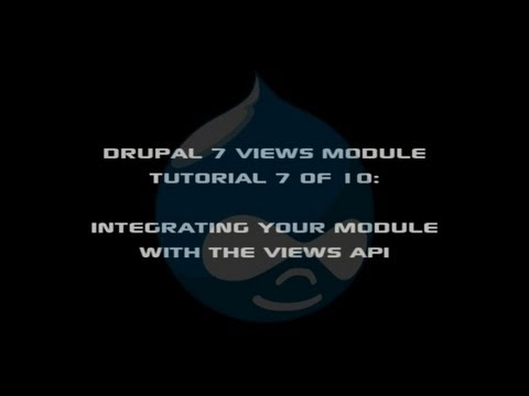 Using views 2 and drupal 6 to create a related pages block.
