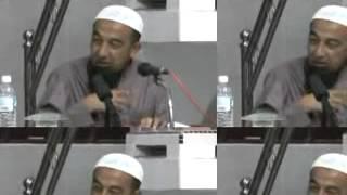 Ustaz Azhar Idrus 2008 - Ayat Seribu Dinar 6.10.08