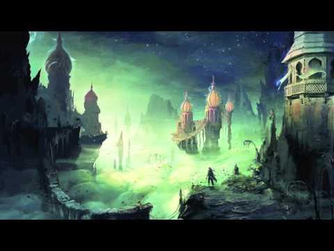 Above & Beyond - You Gotta Go (Seven Lions Dubstep Remix)