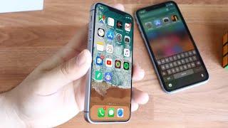 iPHONE SE 2: RELEASE IS NEAR!