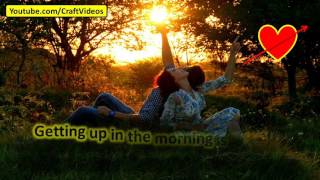 Happy Valentine Day 2018 Video, Whatsapp Status Download, Photo, Images, Quotes, Wallpapers