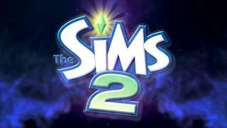 Sims 2: Musikalische unfreuden
