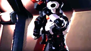 NAKED  SUN VR - Pre Alpha Gameplay Trailer 2018【HTC Vive, Oculus Rift, PSVR】Door Z Studio