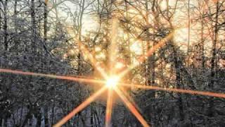 Steve Green - Symphony Of Praise