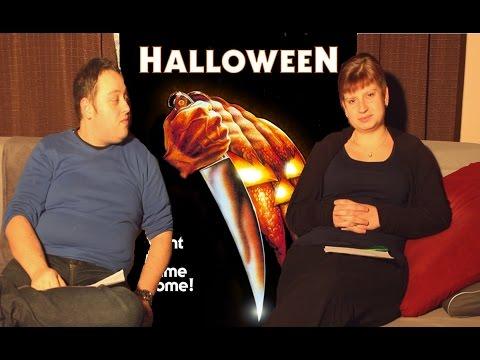 Tascha & Der Horrorfreak 5: Halloween