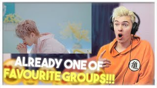 VAV - Flower (You) MV Reaction!! [ALREADY ONE OF MY FAVOURITE GROUPS!!!]