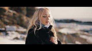 Мамины руки - Музыкальный клип
