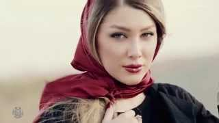 Mehdi Khazaee- Che Khoshhalam OFFICIAL VIDEO HD