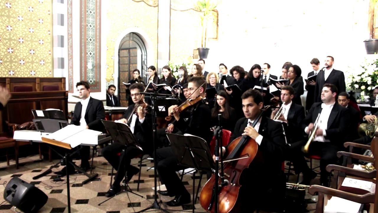 HALELLUJA - MAISON MUSIQUE MUSICA PARA CASAMENTO