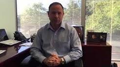 Cody Reid, residential mortgage lender