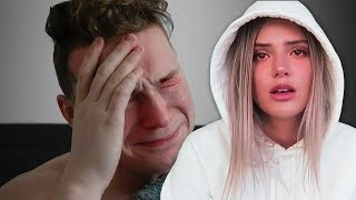 TOP 5 YOUTUBERS WHO GOT EXPOSE FOR LYING! (Jake Paul, Alissa Violet, QrewTV, Lance Stewart)
