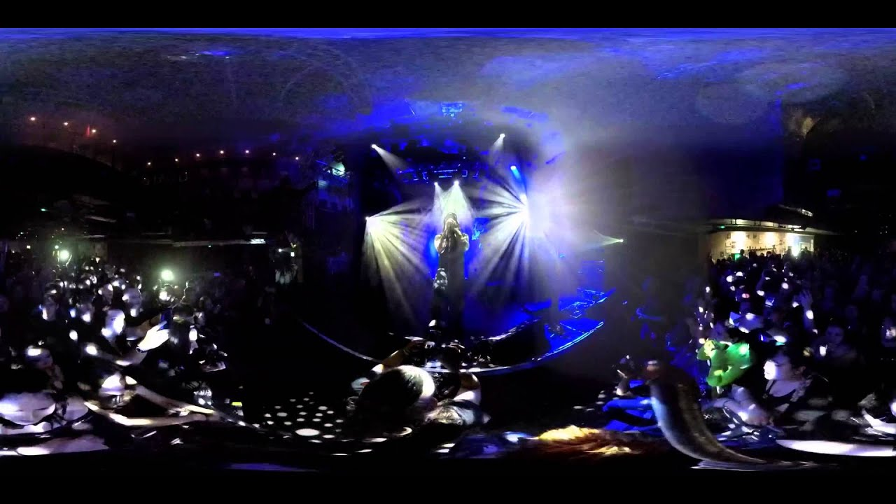combichrist-the-evil-in-me-360-degree-live-video-combichrist