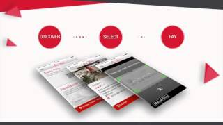 Vodafone Mobile Wallet
