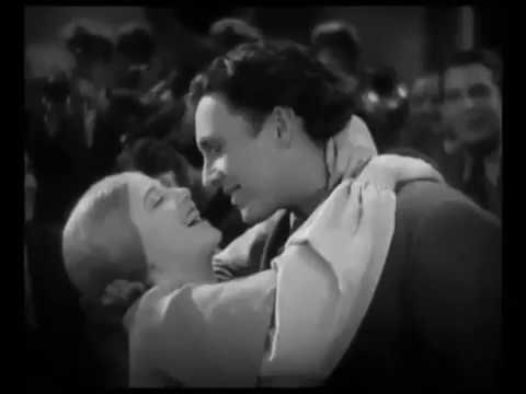 Extrait du film L' Aurore de Murnau (1927) Musique JohnToneTrio
