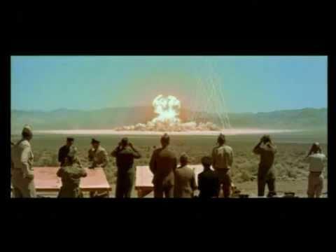 Linkin Park - What i've done  (karaoke/instrumental)