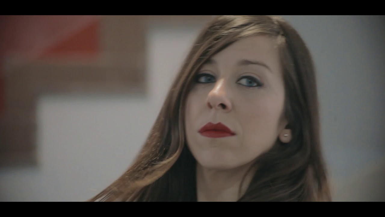 EMMA La Cuarta Planta Flashmob DEFINITIVO - YouTube
