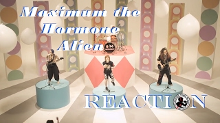 Watch as we check out another song from Maximum The Hormone that wa...