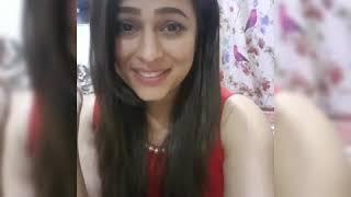 Nazm Nazm   Sumedha Karmahe   Bareilly Ki Barfi   Arko Pravo Mukherjee