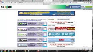 [Скрипты для Заработка на Автомате] (ЧИТАЙТЕ ОПИСАНИЕ!!!! )Заработок на автомате в интернете на клик
