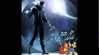 Chris Brown ft. Eva Simons - Pass Out